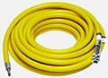 RPB NV2029 Breathing Airline Hose