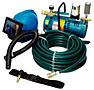 RPB-Air-Pump-Kit