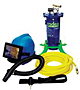 RPB-Compressed-Air-Breathing-Kits